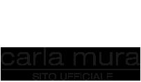 carlamura.com